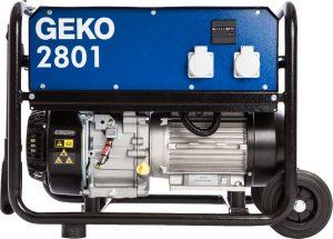 Geko-2