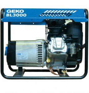 Geko-BL3000-1