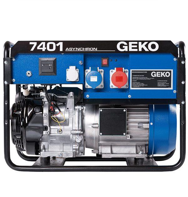 Geko-7401