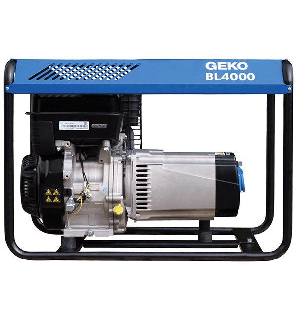 Geko-BL4000-ES