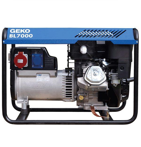 Geko-BL7000