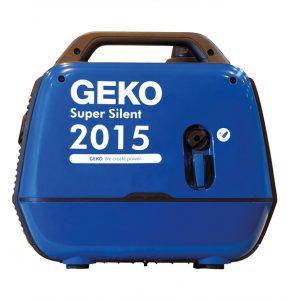 geko-2015