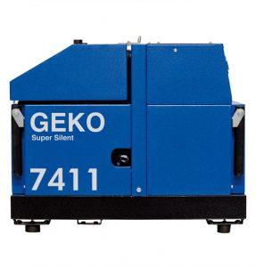geko-7411