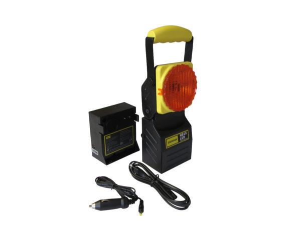 HB-15-LED-set-1