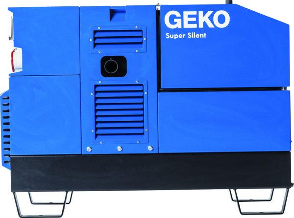GEKO-18000-foto-1