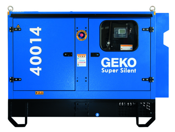 GEKO-40014-foto